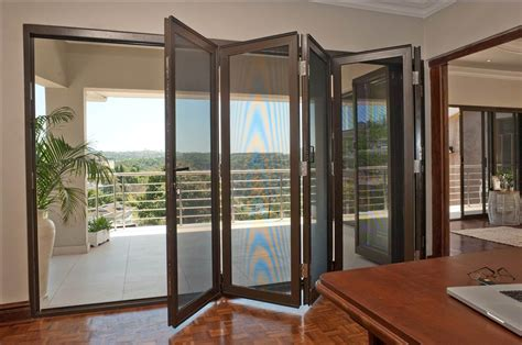 Door - Window : Security Screens For Doors And Windows