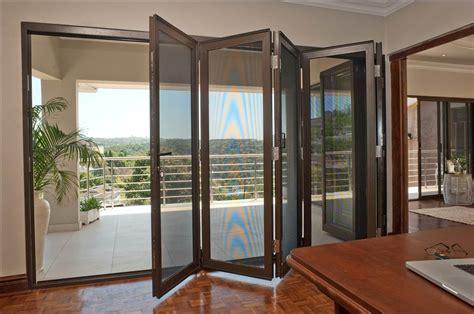 Door - Window : Security Screens For Doors And Windows