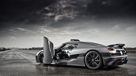 koenigsegg one 1 wallpaper koenigsegg one 1 wallpaper 1920x1200 14835