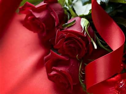 Roses Desktop Wallpapers Rose 3d Vertical Wallpapertag