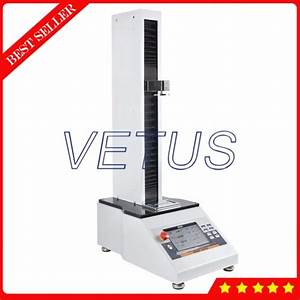 Ael A 3 Automatic Manual Mode Tensile Compression Testing