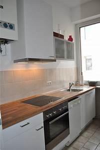 Tischdecke Weiß Ikea : ikea k che weiss hochglanz haus ideen ~ Watch28wear.com Haus und Dekorationen