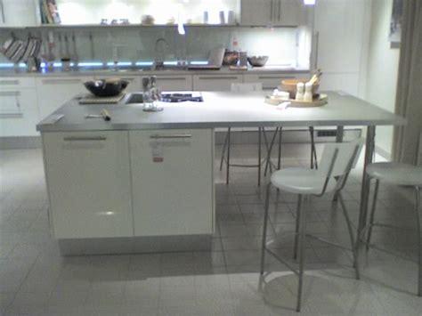 combien de temps pour monter une cuisine ikea benot notre futur chez nous page cuisine