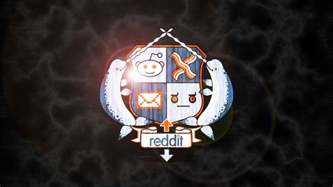 Reddit Desktop Wallpaper