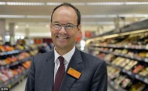 ALEX SEBASTIAN: The supermarket wars are going nuclear ...