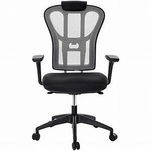 Bürostuhl Bis 130 Kg : b rostuhl ergonomischer schreibtischstuhl computerstuhl ~ Watch28wear.com Haus und Dekorationen