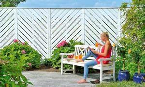 Zaun Günstig Selbst Bauen : gartenzaun ~ Eleganceandgraceweddings.com Haus und Dekorationen