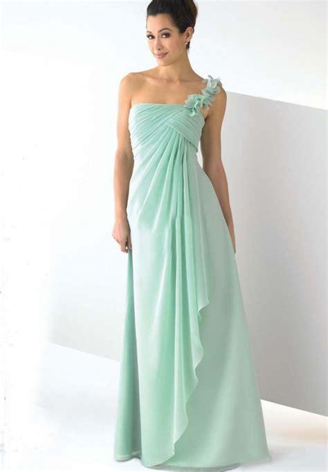 cheap black bridesmaid dresses busy gown
