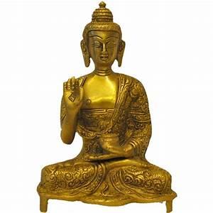 lord buddha – PujaSanskaram