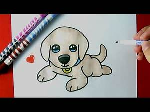 how to draw a puppy how to draw a cute puppy easy youtube ideas puredurt info puredurt info