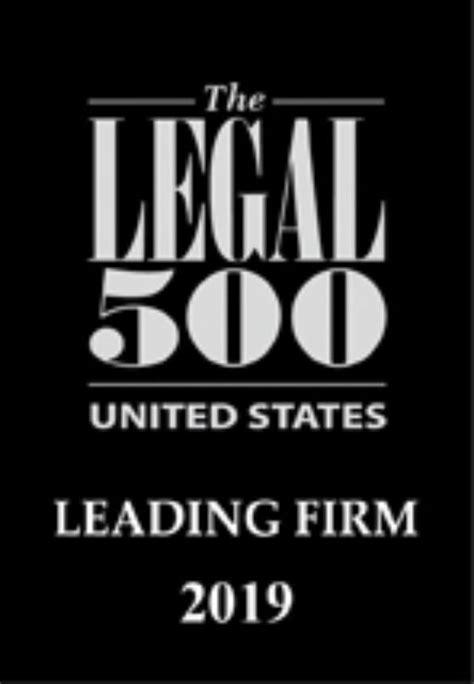 Best International Law Firm | Legal 500 Law Firm | Curtis