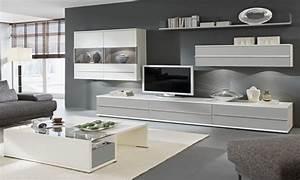 Deckkraft Wandfarbe Weiß : wohnzimmer schwarz wei welche wandfarbe angenehm ~ Michelbontemps.com Haus und Dekorationen
