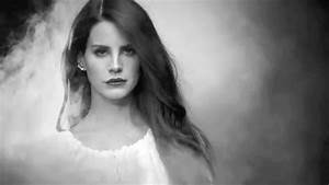 Lana Del Rey | via Tumblr - animated gif #981578 by ...