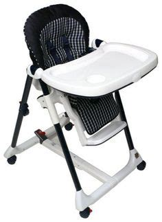 Prima Pappa High Chair Recall by 1000 Images About Baby Toys Recall And Bad On