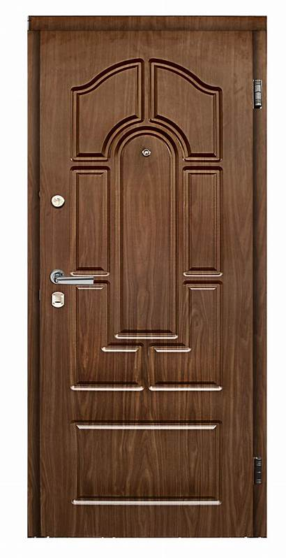 Door Doors Transparent Wood Wooden Clipart Closed