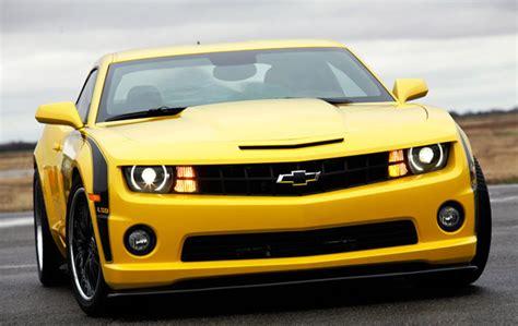 Yellow Cars. Yay Or Nay