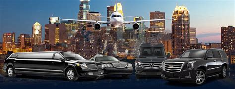Indy Limo Services by Minneapolis Car Suv Limousine Service My Black Car Ride