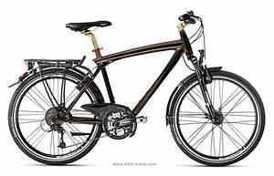 bike trend part 4 With bmw road bike