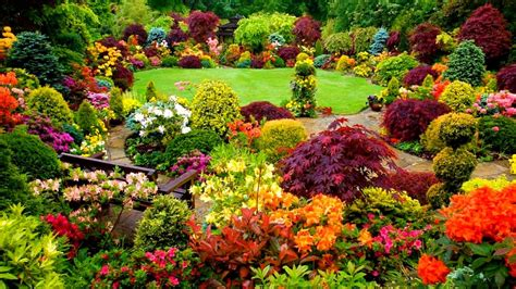 flowers gardens garden jigsaw puzzles proprofs jigsaw puzzle games