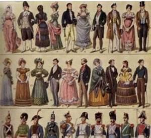 Casi 70 Imágenes de la época colonial de 1810 para WhatsApp del 25 de mayo Imágenes para whatsapp