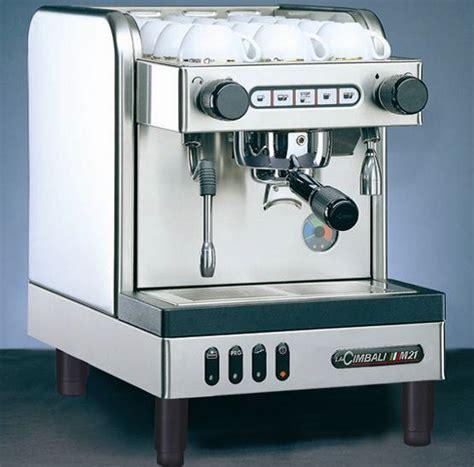 la cimbali m21 junior la cimbali 1 m21 junior automatic absolute espresso