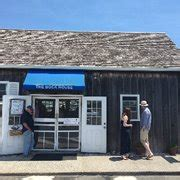 Dock House Sag Harbor by The Dock House 158 Photos 117 Reviews Seafood 1