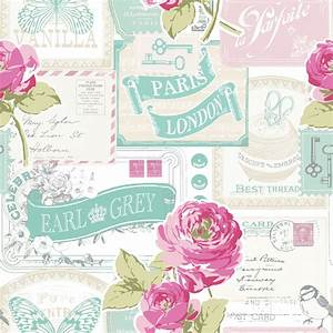 Pin Elements-of-love-wallpaper-ecard-media on Pinterest