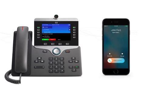 cisco iphone cisco says apple world s most innovative