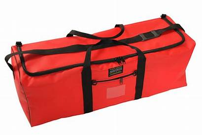 Bag Offshore Kit Bags Montrose Company Weather