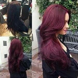 Directions Hair Colour Chart Violette Haare Färben Beauty Frisur Haarfarbe