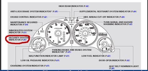 Acura Rsx Cluster Wiring Diagram Photosmart Printer