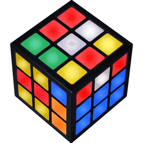 online cube free coloring pages of rubiks cube