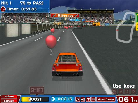 The Best Driving Games Online Racing Car Games