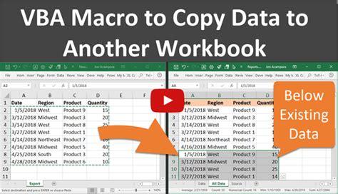macro  combine data   columns mrexcel