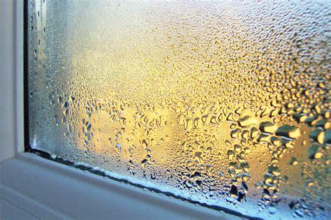 How To Fix Moisture & Condensation Between Double Pane Windows