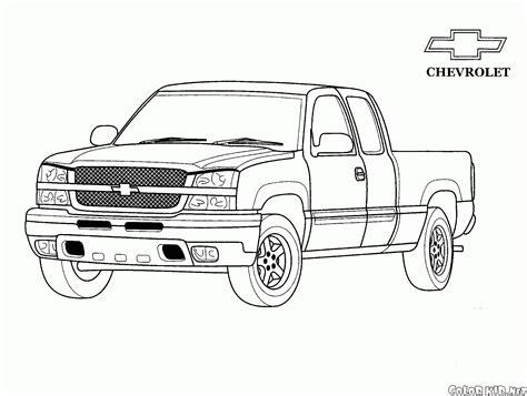 disegni da colorare jeep disegni da colorare camion jeep