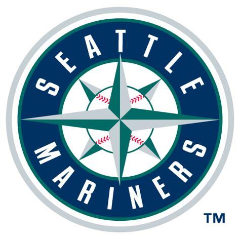 seattle mariners baseball mariners news scores stats