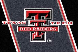texas tech graphics and ments