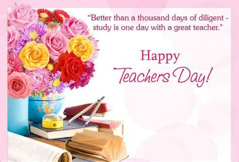 ways  celebrate teacher appreciation week   year