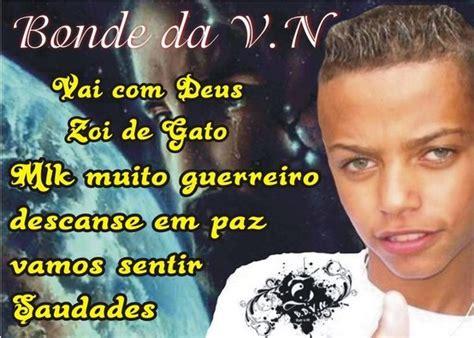 Mc Zoi de Gato Amor Eterno ♥ ask fm/mczoidegato