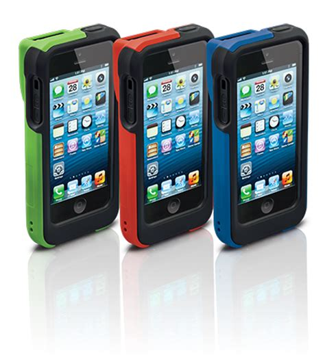 iphone compatible printers apple iphone compatible printers apple free engine image