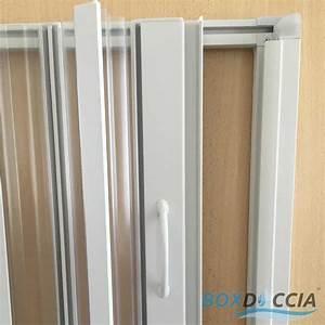 Duschtür 80 Cm : duscht r nischent r duschwand pvc von 80 cm seitliche schiebet r h185 ebay ~ Orissabook.com Haus und Dekorationen
