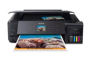 Epson releases new EcoTank printers - Gadget Guy Australia