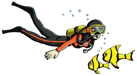 Dive Boat Clipart by Scuba Diving Flag Clipart Clipart Suggest