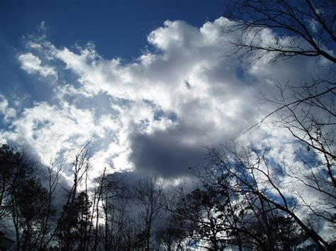 php cloud canebrake13 cloud variations