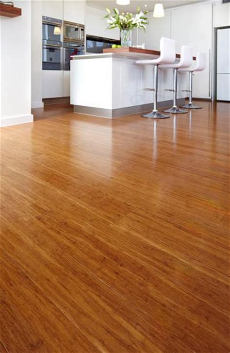 floating timber flooring laminate flooring experts