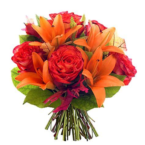 Fleurs D' Automne: Des Bouquets à L' Esprit Tellurique.le