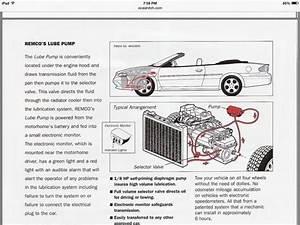Remco Lube Pump Wiring Diagram