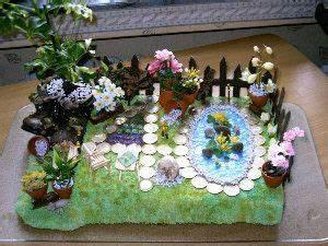 Geldgeschenk Garten Basteln : ein geldgeschenk garten diy ~ A.2002-acura-tl-radio.info Haus und Dekorationen