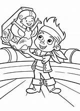 Captain Hook Coloring Jake Pages Pirates Pirate Mermaid Printable Land Never Skull Saves Young Neverland Lego Ship Sheets Getcolorings Popular sketch template
